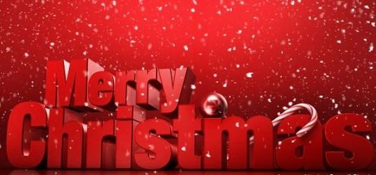 merry_christmas_600x280-600x280