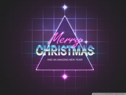 merry_christmas_2014-wallpaper-800x600