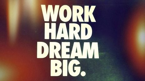 Gambar+Motivasi+Kerja+Mimpi+Besar+Sukses+Kerja+Keras