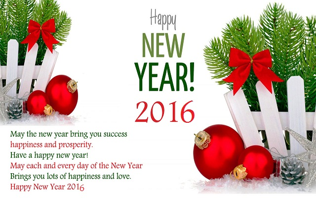 Happy-new-year-wishes-quotes-2016-for-friends