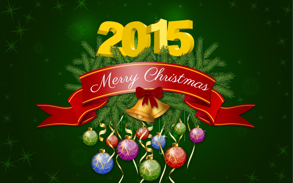 Merry-Christmas-2015-New-Images-Download-Free-2